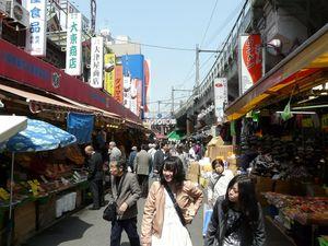 Canalblog_Tokyo03_06_Avril_2010_021