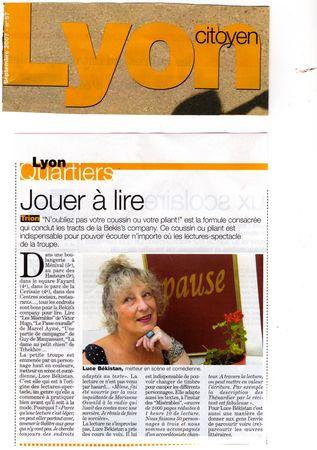 article_de_presse_Lyon_Citoyen