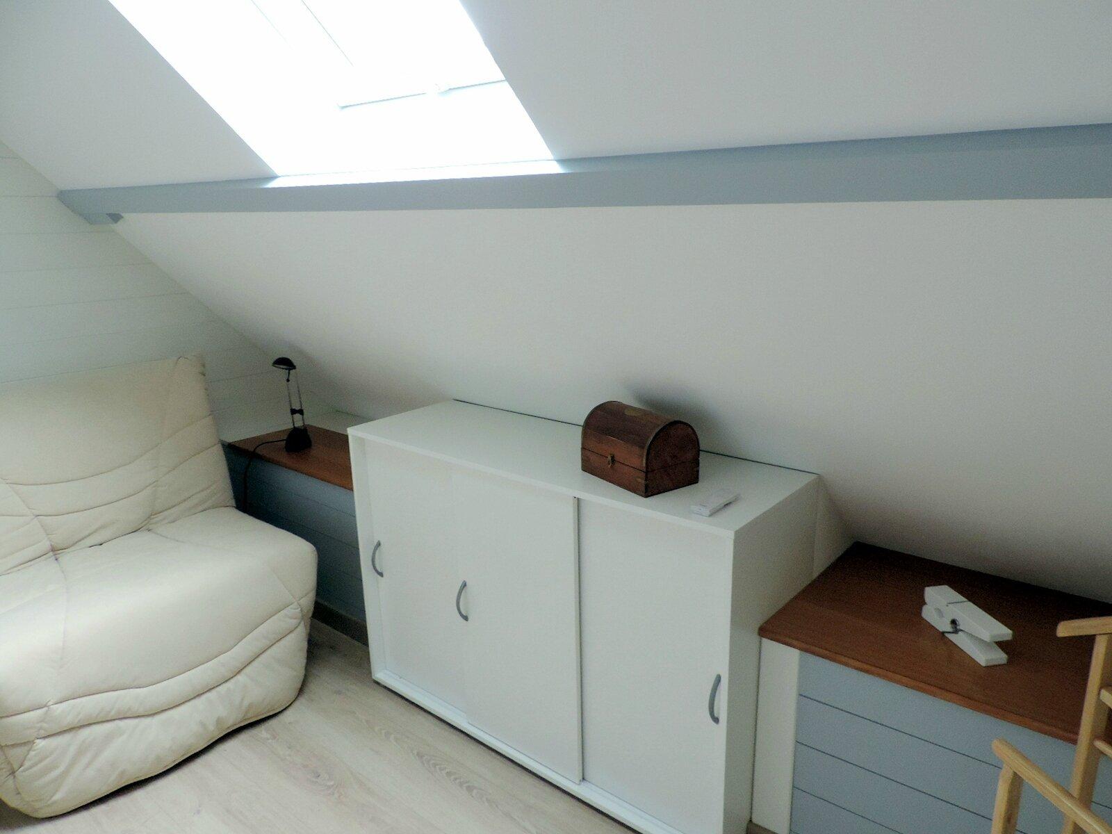 Radiateur chambre chauffage electrique mobile chambre aterno u201c on a fait changer la for Peinture bio chambre bebe