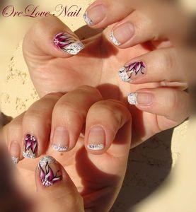 OS_violet5__copie