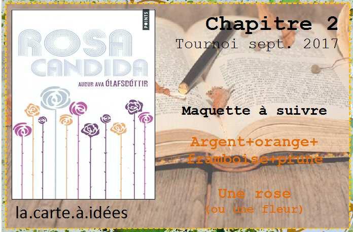 ob_de45a2_chapitre-2