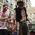Zombie Walk Paris 2014 (57)