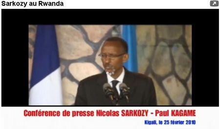 Sarkozy_au_Rwanda