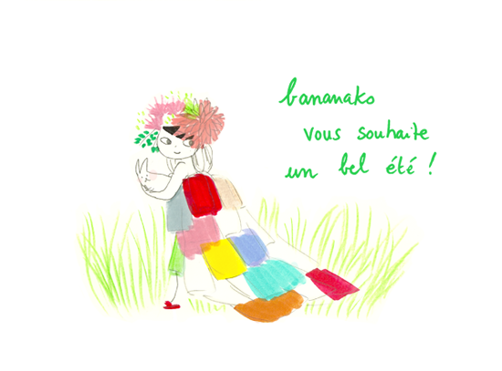 bananako_summer_card_2012
