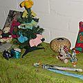 Noël 2011-sapin
