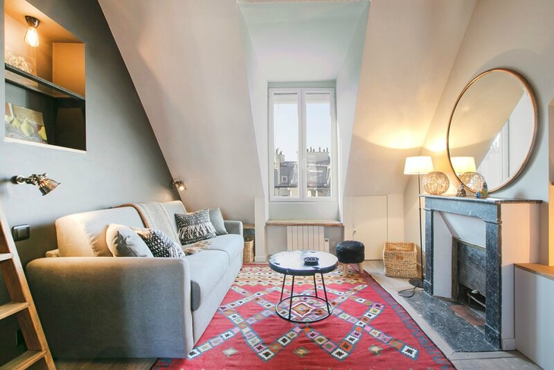 studio-paris-cristina-velani-1024x683