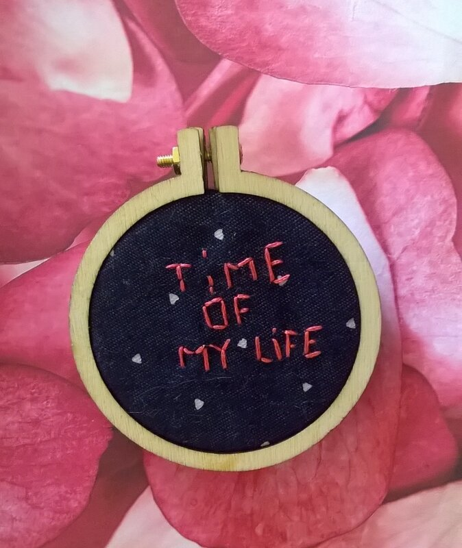broche-time-of-my-life