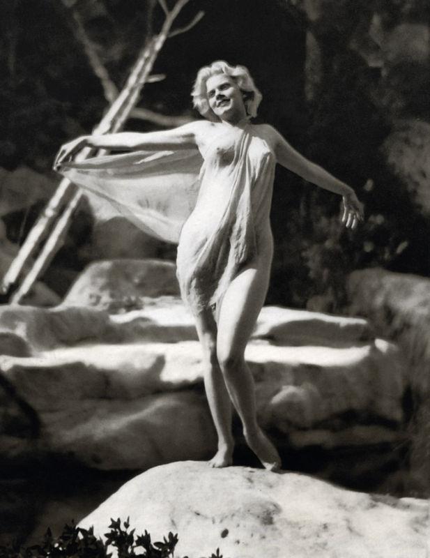 jean-1928-by_Edward_Bower_Hesser-5