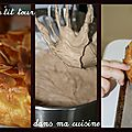 P'tits Paris-Brest pour fter les 5 ans d'Un p'tit tour dans ma cuisine