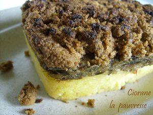 crumble_de_sardine