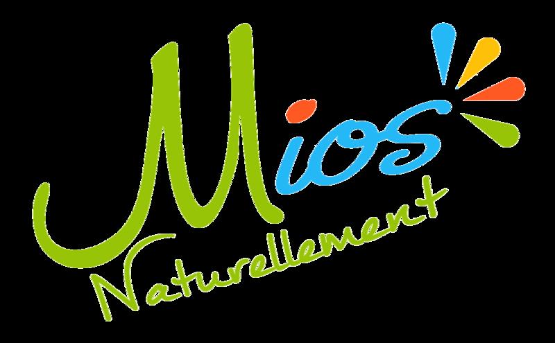 logoMios2016_détouré