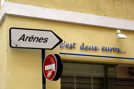 Arenes