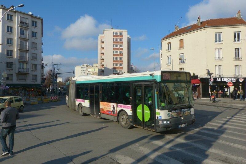 090213_150aubervilliers-mairie1