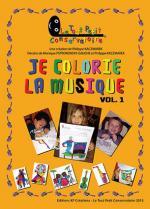 couv1-je-colorie