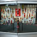 World Of Coca Cola (48).JPG