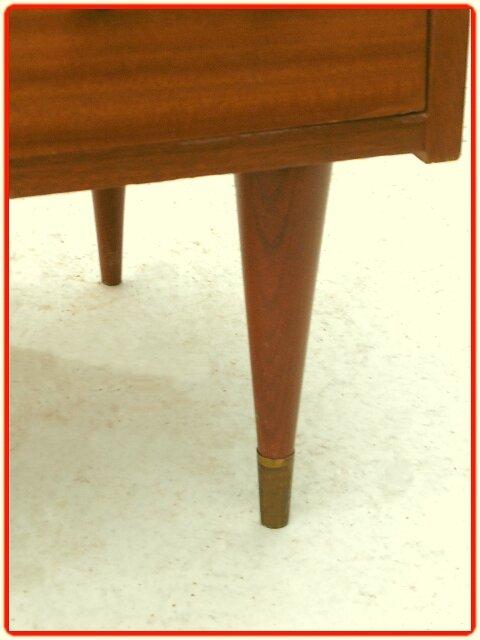 secretaire vintage 1970 (2)