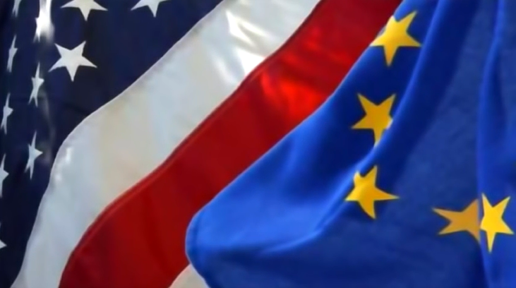 flags us ue