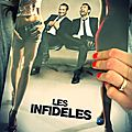 Les infidles