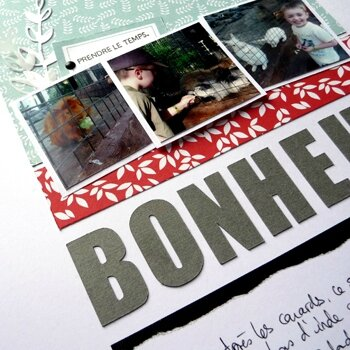 bonheur_detail
