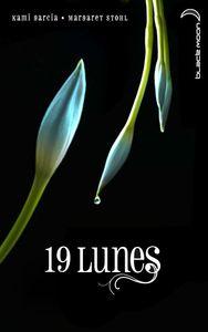 19_lunes