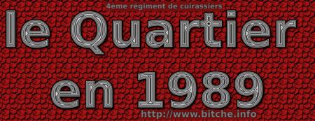 QUARTIER EN 1989 001