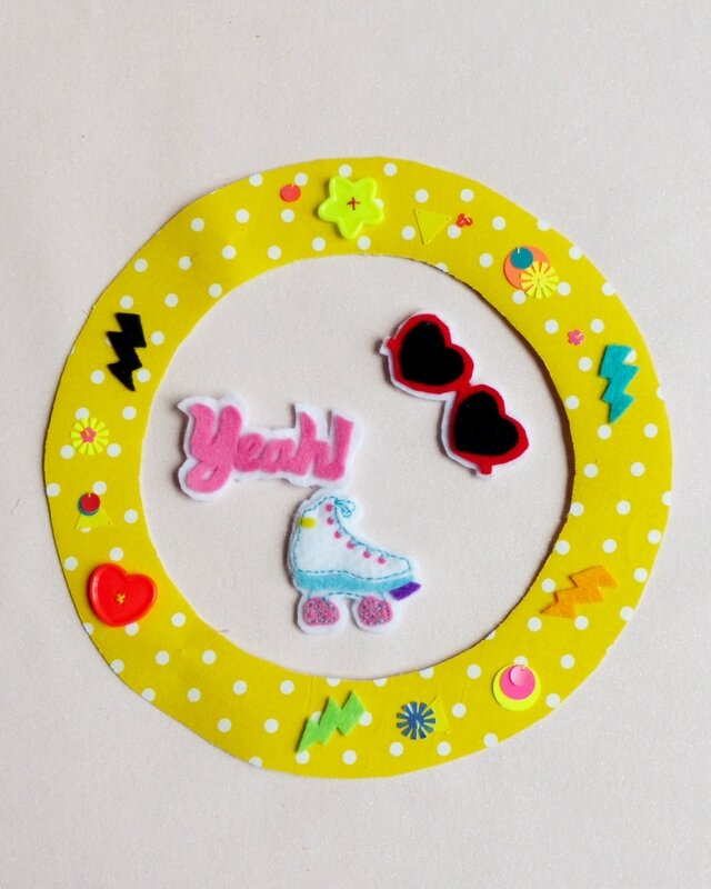 diy-customisation-miroir-color-pop-80s-90s-12