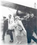 1956_07_14_london_idlewild_1_airport_021_1