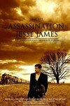 Jesse_James