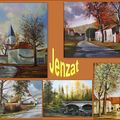Jenzat