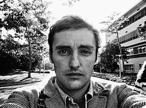 Dennis_Hopper_Photographs_1961_1967