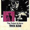 THX-1138-1-copie-1