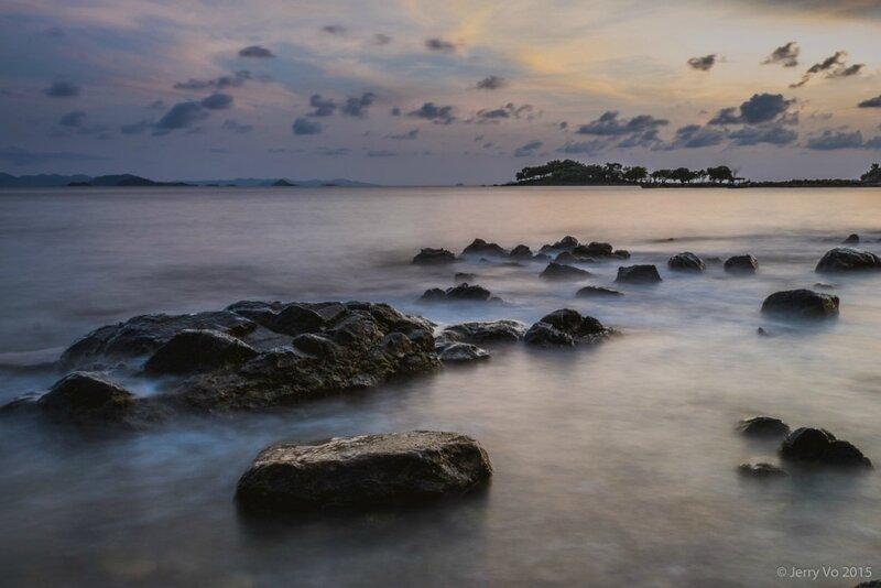 explorer-la-mer-de-l'île-17