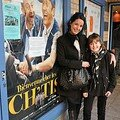 187-CINEMA BIENVENUE AU CH ' TI VARLIN