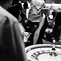 jayne-1958-las_vegas-by_frank_worth-1