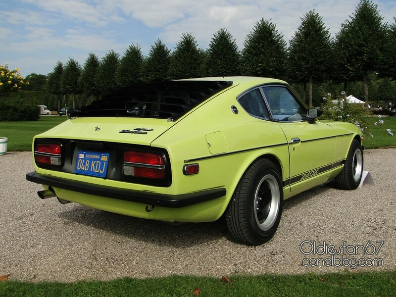 datsun-240z-1973-2