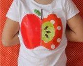 mode-enfants-t-shirt-pomme-3-4a-1157226-8-263c7_minia
