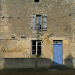Village_Chauvency_le_Chateau_21