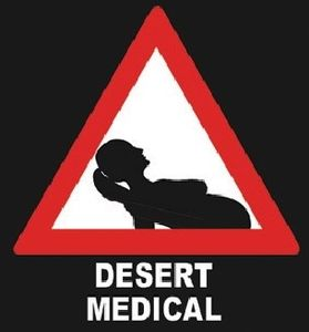 desertification_medicale