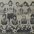 19 - marchioni paul - n°866 - 1972/1974 - inf vichy