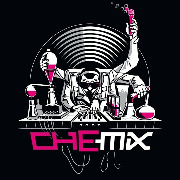 Chemix NOIR