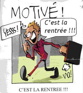 motive003