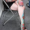 61-TattooArtFest11_5649