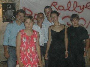 Rallye_Richard__t__2004_081