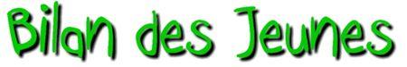 logo_bilan_jeunes