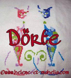 dorte DE_6