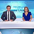 graziellarodrigues00.2016_11_01_midi15hBFMTV