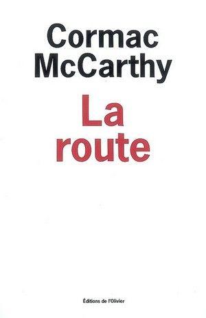 la_route_cormac_mccarthy_080722061948