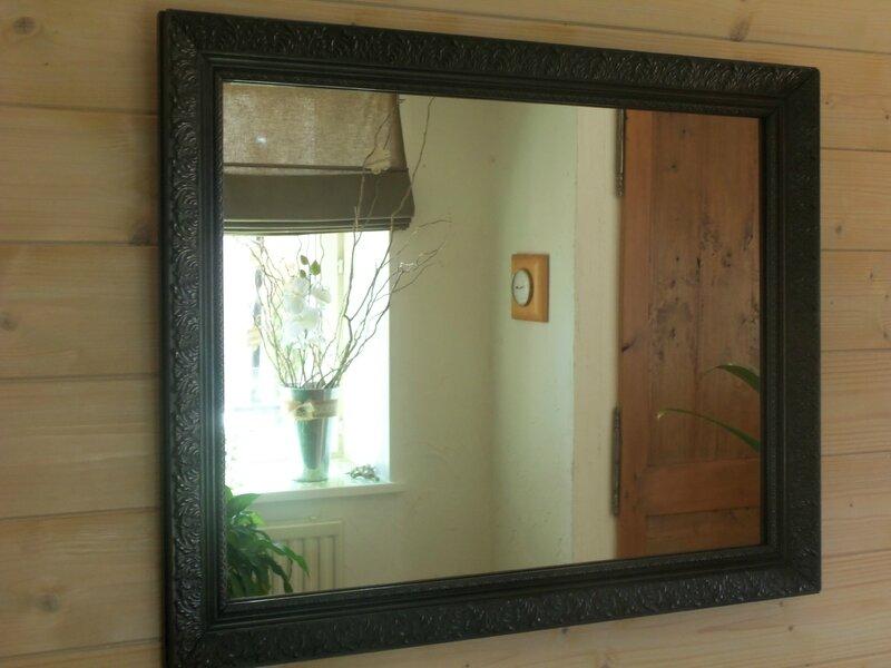 miroir 011