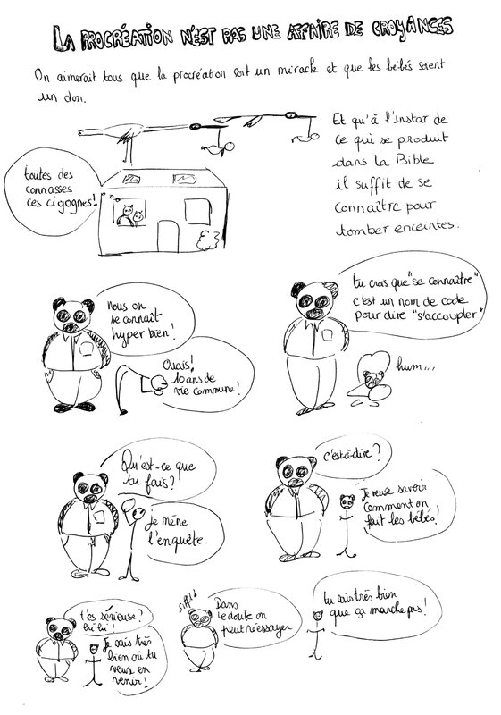 PandaStory01contrasteQ90