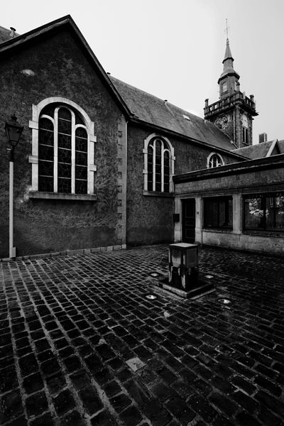 Eglise_2D_nb